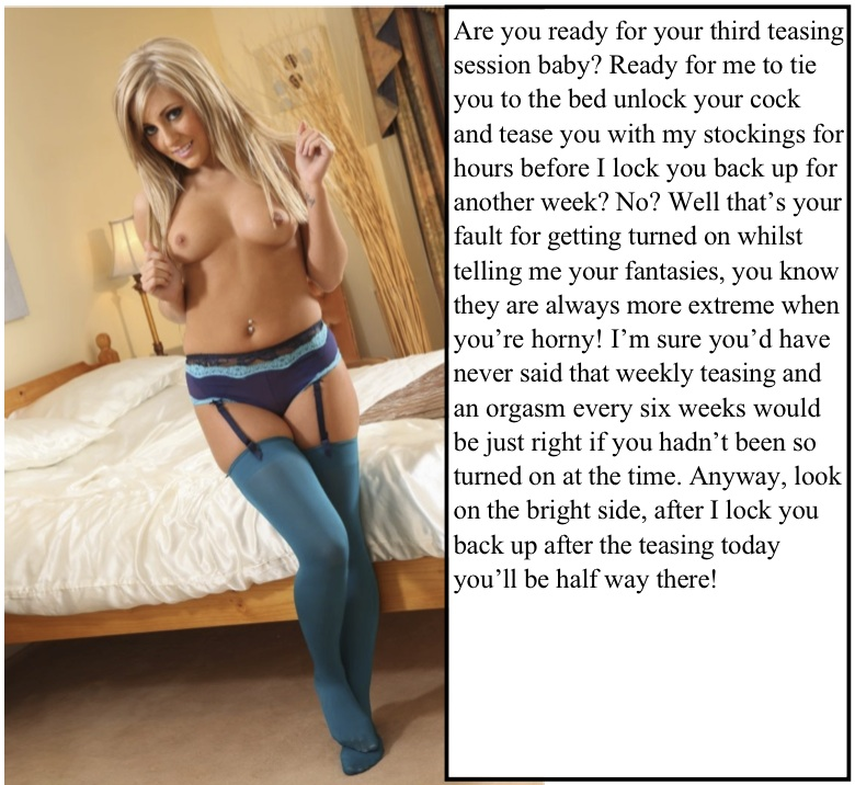A Fork In The Road Tales Of Td  Nsfw, 18 Female -1134